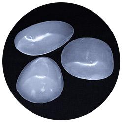 pectoralis_implants