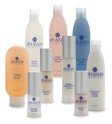hanson-skincare-graphic